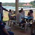 Respon Usulan Masyarakat, DPRD KKA Kunjungi Piabung-Air Asuk