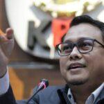 KPK Bakal Beberkan Modus Suap Puluhan Miliar di Ditjen Pajak