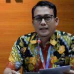 KPK Fokus Mengumpulkan Data Dugaan TPK Pengadaan Tanah Cipayung