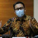 KPK Dalami Dugaan TPK Aliran Dana Pemrov Jabar Ke Kabupaten Indramayu 2017-2019