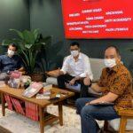 Mendekatkan Alam Pikir Jokowi: Cita cita Kemakmuran Lewat Pembangunan
