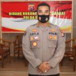 Edy Sumardi: Hadirnya Virtual Police, Bekerja Untuk Wujudkan Medsos Yang Sehat dan Bersih