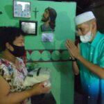 Sosok Dermawan, Habib Hasan Mulachela Hari ini Berpulang