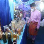 Walikota Berharap STQ Batam Menjadi Tonggak Bangkitnya Kejayaan Kafilah