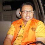 KPK Periksa Eks Bupati Indramayu dan Dua Orang Lainya di Lapas Sukamiskin