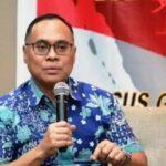 Hikmahanto Juwana: Tindakan Tegas TNI Terhadap Separatis Papua Sesuai Peraturan dan UU