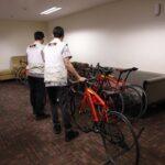 KPK Terima penyerahan 13 sepeda Mewah terkait kasus Edhy Prabowo