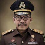 Wakil Jaksa Agung Setia Untung: Tujuh Strategi Keberhasilan Bangun Zona Integritas