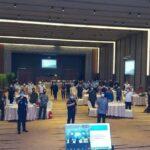 Wujudkan Kepri sentra Hub internasional Produk Perikanan Menuju Asia Pasifik