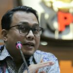 Ali Fikri: KPK Sita Dokumen terkait Kasus Korupsi Cukai BP Bintan