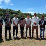 DPRD Respon Gagasan Pembangunan Jembatan Palmatak-Siantan Tengah