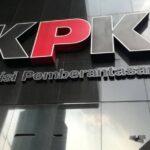 Tiga Rumah Digeledah KPK, Amankan Barang Bukti Kasus Korupsi Cukai di BP Bintan