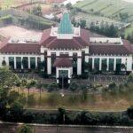 KPK Geledah Kantor BKD dan Bapeda Bandung Barat Terkait Kasus Bansos