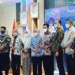 Selain Buka Musrenbang RKPD 2022, Ini Rangkaian Kunjungan Gubernur Kepri Ansar Ahmad