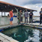 Ada Nama Mantan Danlanal Ranai Dalam Nama 53 Personil Kapal Selam KRI Nanggala-402