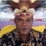 Cederai Hati Tokoh dan Adat Papua Serangan Brutal KKB Membantai Warga