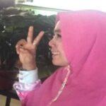 Asnah Melesat di Pusaran Bursa Ketua DPD Partai Demokrat Kepri