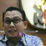 KPK Periksa Dari Ibu Rumah Tangga Dan 28 Saksi Kasus Pengadaan Sembako Covid-19