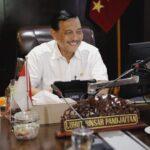 Indonesia perkuat hubungan kerja sama dengan Korea