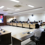 PMI Tiba ke Indonesia Jalur Kepri 74.198 Orang, Menko Marves: Langkah Pemrov Udah Tepat