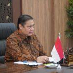 Pemerintah Berupaya Meningkatkan Jumlah Eksportir Indonesia