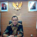 Pengusaha Mendominasi Aktor Utama KKN, KPK Ajak Upaya Pemberantasan Korupsi