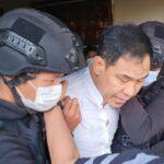 Munarman Ditangkap, Densus 88 Temukan Benda Mencurigakan di Bekas Markas FPI