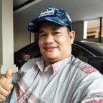 Kebijakan Ex Officio Integrasikan Pembangunan Batam