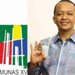 Menteri BKPM Optimis Indonesia  Tujuan Investasi Dunia Karena Tiga Daya ini