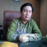 Eddy Ganefo Sesalkan Dua Narsum Tarik Diri dari Webinar Kadin Indonesia