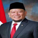 Ketua DPD RI LaNyalla Dukung OJK Hapus Kredit Macet UMKM