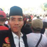 SM Jamin Kepri Nilai Banjir di KPLI B3 Kabil Langgar PP 101/2014