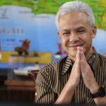 PDIP Jateng konfirmasi tak undang Ganjar saat pengarahan Puan, Bambang: Jangan Sok Pintar