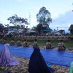 Garuda BGC Indonesia Rayakan Idul Fitri di Daerah Misi Afrika