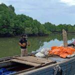 Karantina Pertanian Tanjungpinang Lampui Target Kinerja Ekspor Caturwulan I