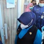 Rahma Geram, Lurah-nya Cabuli Dua Anak SMP