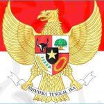 Mengema Lagu Indonesia Raya Ciptaan Wage Rudolf Soepratman  Di Antero Negeri