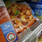 Catat Ada Istilah Penting agar Terhindar dari Makanan Non-Halal