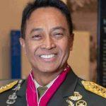 Membaca Langkah Jenderal Andika Perkasa Jadi Panglima TNI, Ini Kata Anggota DPR