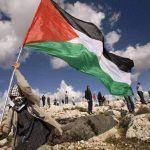 Hasil Galang Dana Kemanusiaan Ustaz Adi Hidayat Serahkan Rp14,3 M untuk Palestina