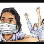 Siswi Buat konten TikTok Diduga Hina Palestina Kehilangan Hak Pendidikan, KPAI: Prihatin