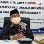 Pusat Perbelanjaan Putar Lagu Indonesia Raya Tiap Tanggal 17 di Kota Depok