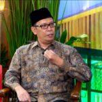 Inspirasi Sahur: Islam Dan Kebangsaan