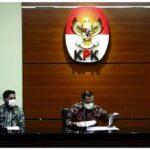 Juliari P Batubara Vonis Hakim 12 Tahun, Putusan Perkara Bansos, Dakwaan KPK Terbukti