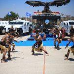 Garuda Gelar Pertunjukan Seni dan Budaya Indonesia Untuk Lebanon