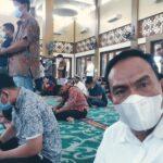 Hendrik Pimpin Bapemperda DPRD Batam
