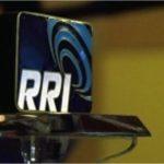 Dewas RRI: Radikalisme dan Intoleransi Tidak Akan Diberikan Ruang Di RRI