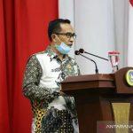 Rencana Pajak Sembako, Wahyu Wahyudin: Urusan Perut Jangan Main-Main