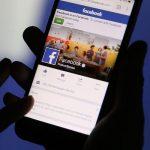 Facebook Gencar Perangi Konten Ujaran Kebencian