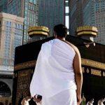 Cerita Tukang Cukur niat Menunaikan Rukun Islam Ke Lima Ibadah Haji